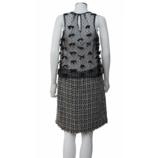 tweedehands Chanel Dress