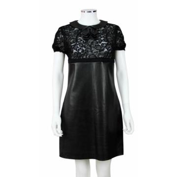 Tweedehands Saint Laurent Paris Kleid