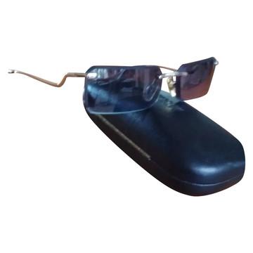 Tweedehands Moschino Sunglasses