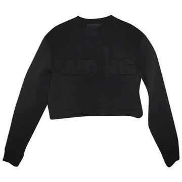 Zwarte Trui Met Goud.Koop Tweedehands Designer Truien Vesten In Onze Online Shop The
