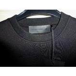 tweedehands H&M x A. Wang Sweater