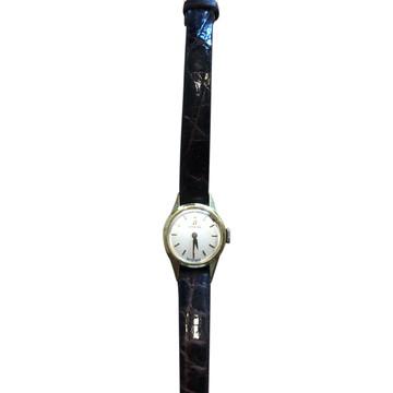 Tweedehands Omega Watch