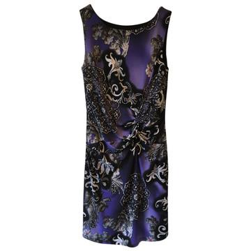 2cdc498055c Koop tweedehands designer kleding in onze online shop