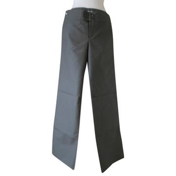 Tweedehands Chloé Trousers