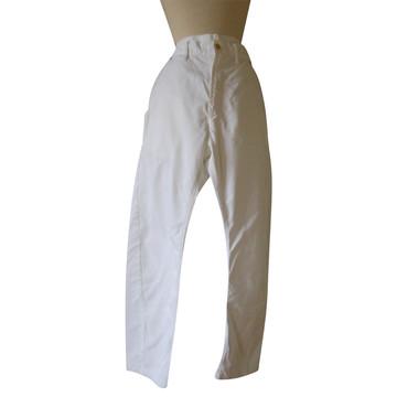Tweedehands Vivienne Westwood Trousers