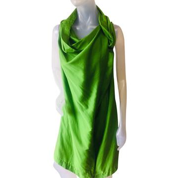 Tweedehands Vivienne Westwood Kleid