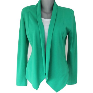 Tweedehands Hart by Helena Hart Blazer