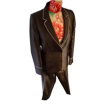 Tweedehands Essentiel Suit
