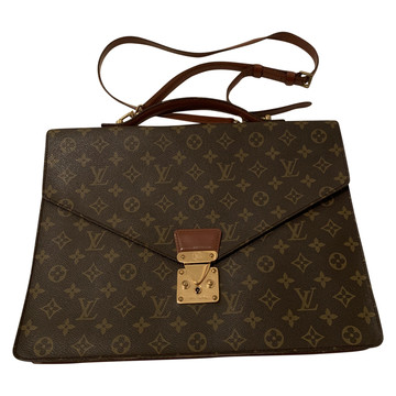 5eea89e2e9c Koop tweedehands Louis Vuitton in onze online shop