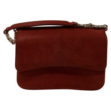 Tweedehands Bally Handtasche