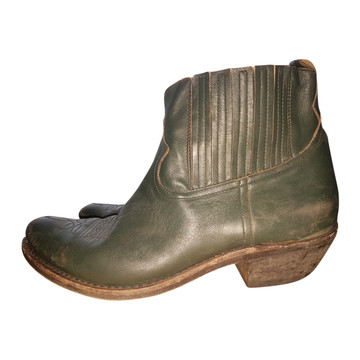 Tweedehands Golden Goose Ankle boots