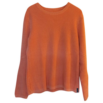 Tweedehands Calvin Klein Sweater