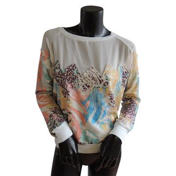 Tweedehands Kocca Pullover