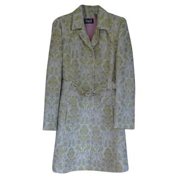 Tweedehands Dolce & Gabbana Coat