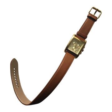Tweedehands Michael Kors Watch