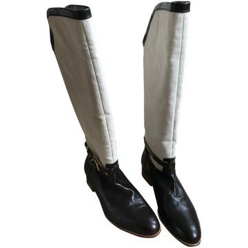Tweedehands Altra Cosa Boots