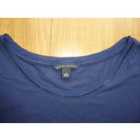 tweedehands Banana Republic Top