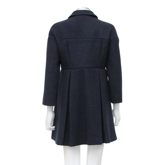 tweedehands Miu Miu Coat