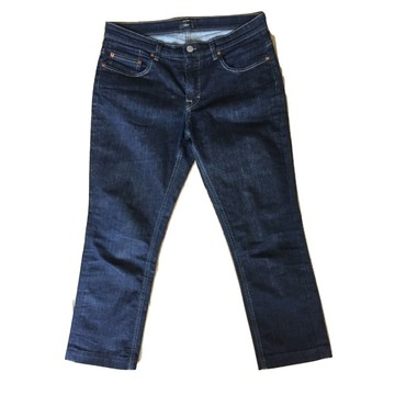 Tweedehands Filippa K Jeans