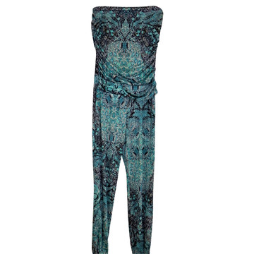 Tweedehands Senso Jumpsuit