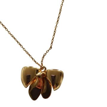 Tweedehands Marc Jacobs Jewellery