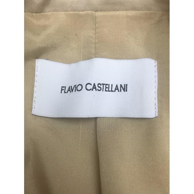 tweedehands Flavio Castellani Blazer