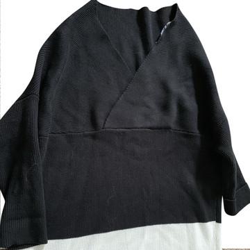 Tweedehands NIKKIE Pullover