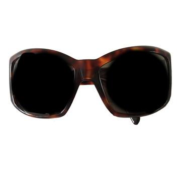 Tweedehands Versace Sonnenbrille