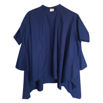 Tweedehands Bruuns Bazaar Bluse