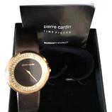 tweedehands Pierre Cardin Horloge