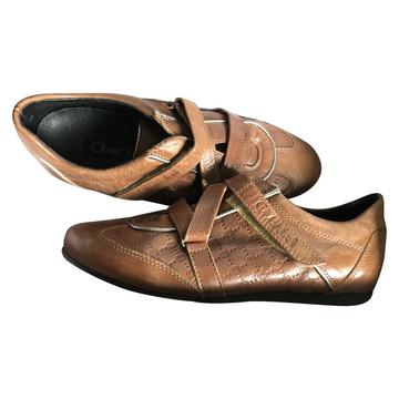 Tweedehands Olivier Strelli Sneakers