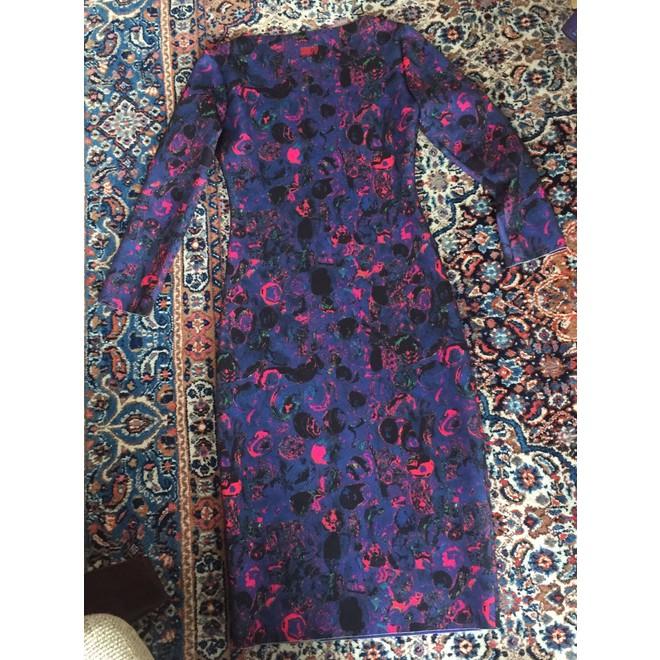 tweedehands AnimaPop Dress