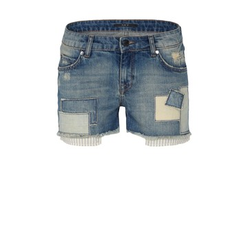 Tweedehands Set Shorts
