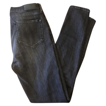 Tweedehands All Saints Jeans