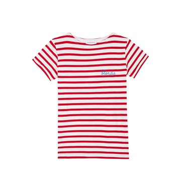 Tweedehands Maison Labiche Top