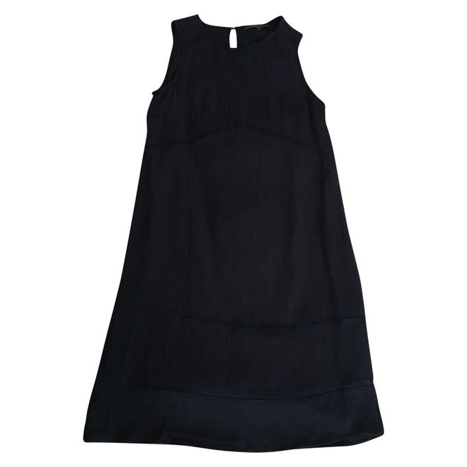 tweedehands Selected Femme Mini jurk