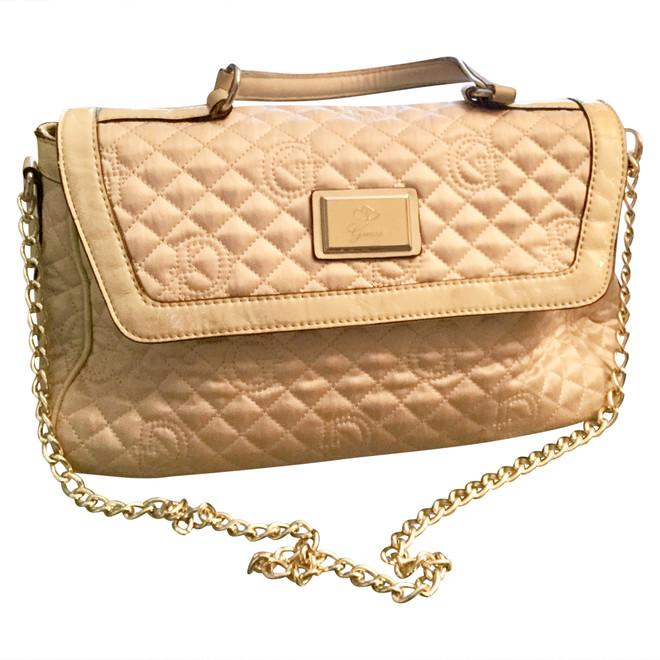 tweedehands Guess Handbag