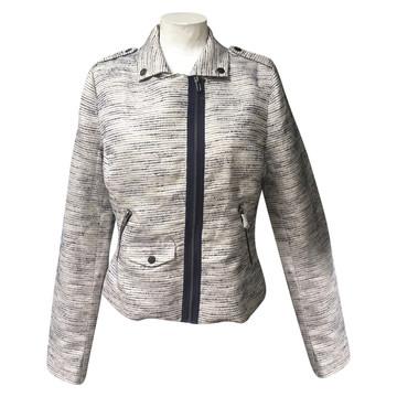 Tweedehands Geisha Jacke oder Mantel