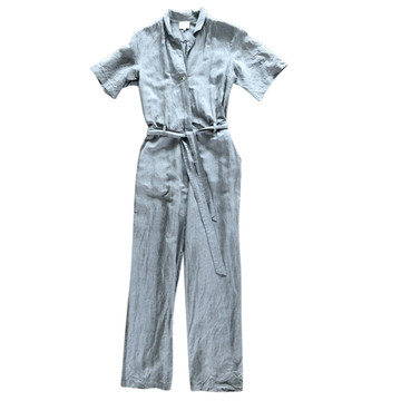 Tweedehands Rue Blanche Jumpsuit