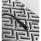 tweedehands Versace Zonnebril