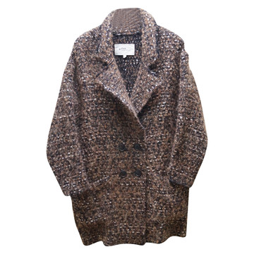 Tweedehands Isabel Marant Cardigan