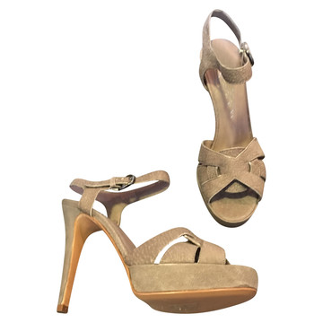 Tweedehands Marc Cain Sandalen