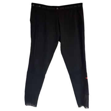 Tweedehands Adidas Hose