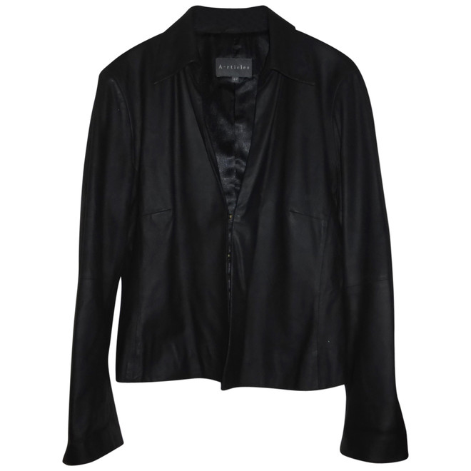 tweedehands Articles Blazer