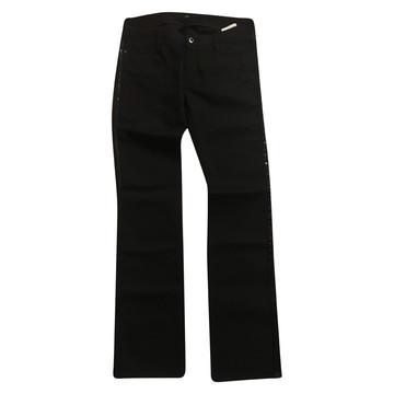 Tweedehands Hugo Boss Jeans