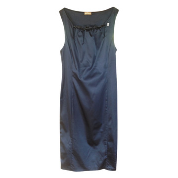 Tweedehands John Galliano Kleid