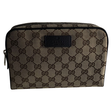 Tweedehands Gucci Bag