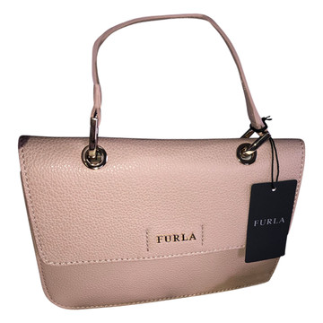 7535ab6ee43 Koop tweedehands Furla in onze online shop | The Next Closet