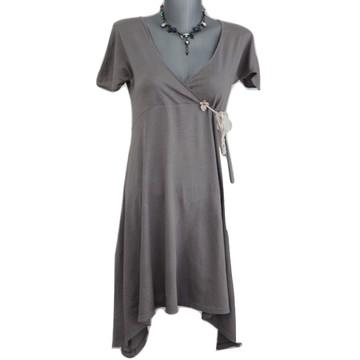 Tweedehands Avoca Anthology Dress