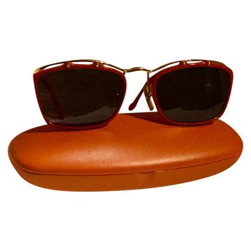 Tweedehands Christian Lacroix Sunglasses